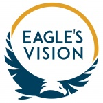 Eagles Vision Podcast