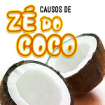 Causos de Zé do Coco