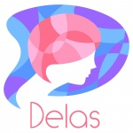 Delas Podcast