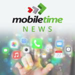 Mobile Time News 05/12/2016