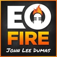 EOFire | Daily chats with Entrepreneurs On Fire
