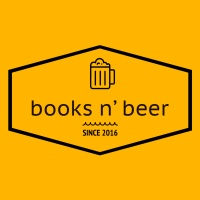 Books n beer Podcast