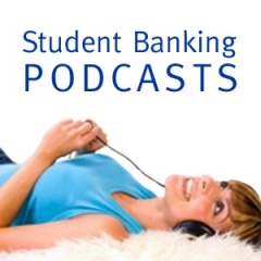 RBC Podcasts
