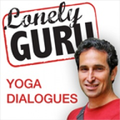 Lonely Guru Dialogues with Ryan Spielman