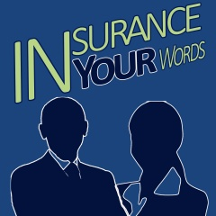 Insurance in Your Words
